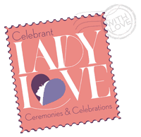 Celebrant Lady Love - Annie Molenaar - Gold Coast