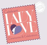 Celebrant Lady Love - Annie Molenaar - Gold Coast