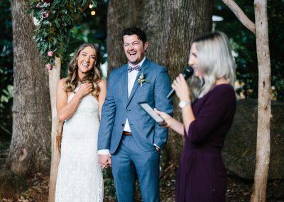 Fiona-Ross-Byron-Bay-Wedding-Camilla-Kirk-Photography-highres-14
