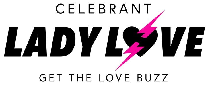 Celebrant Lady Love | Annie Molenaar - Anna Russell - Sarah Brown | Gold Coast - Byron Bay - Sydney